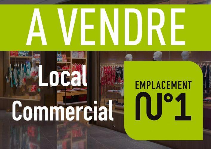 A vendre Lyon 5eme Arrondissement 690042168 Casarèse