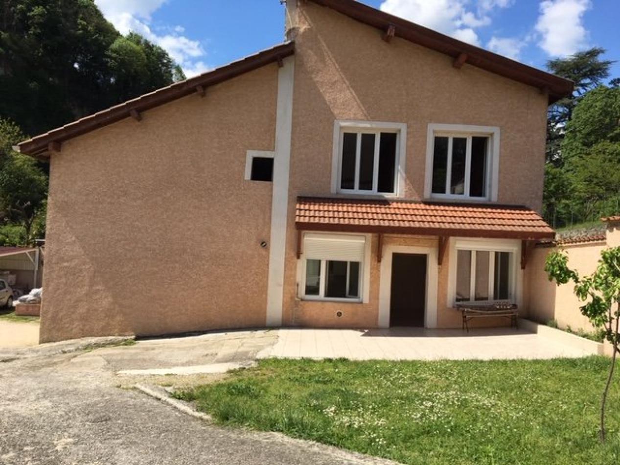 A vendre Vienne 690042170 Casarèse