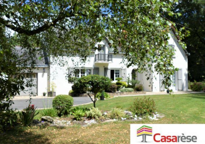 A vendre Severac 690042178 Casarèse