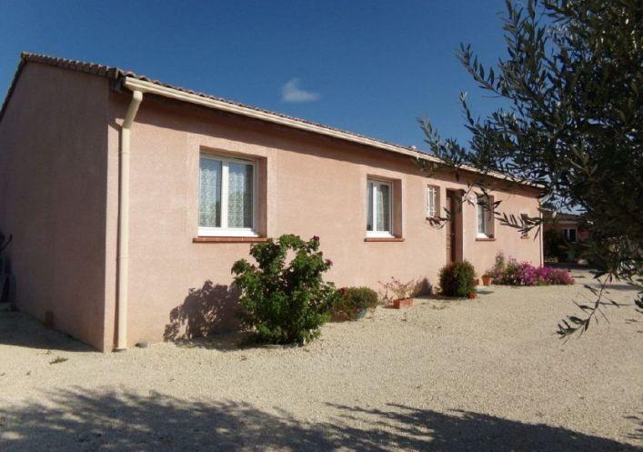 A vendre Montech 690042183 Casarèse