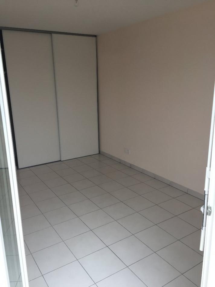 A vendre Villefranche Sur Saone 690042186 Casarèse