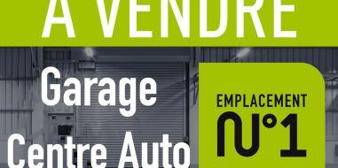 A vendre Bourgoin Jallieu  690042190 Adaptimmobilier.com