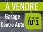 A vendre Bourgoin Jallieu 690042190 Casarèse