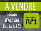 A vendre Pierre Benite 690042193 Casarèse