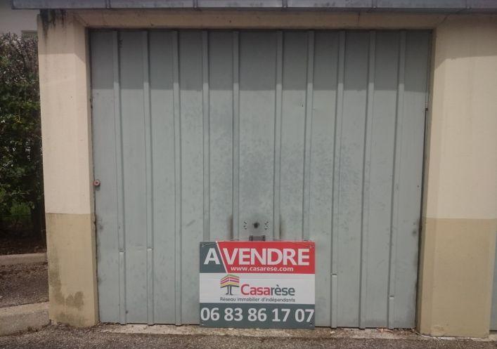 A vendre Bron 690042209 Casarèse