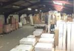 A vendre Saint Alban De Roche 690042220 Casarèse