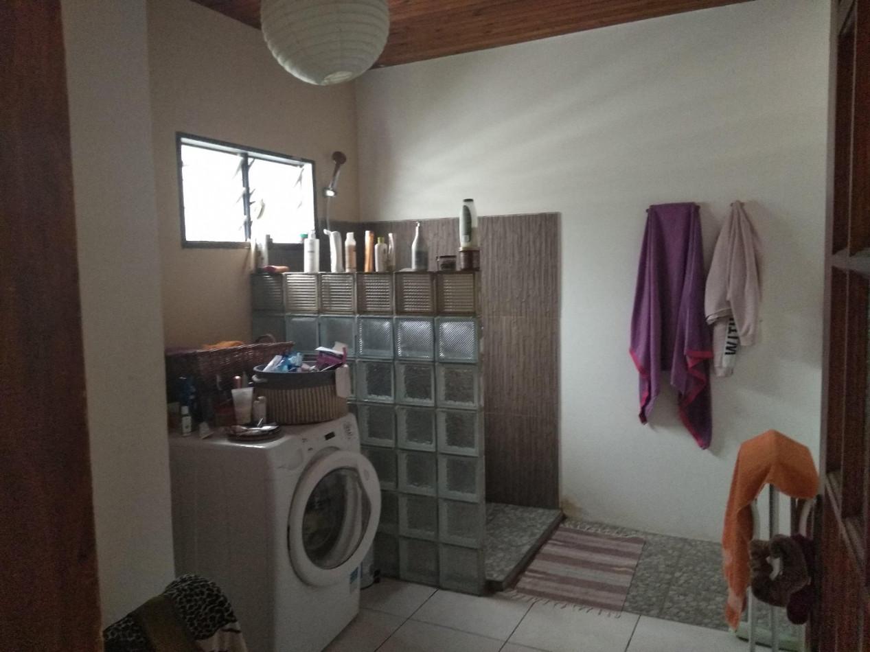 A vendre L'etang Sale 690042226 Casarèse