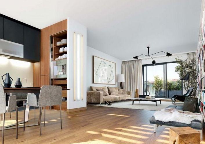 A vendre Lyon 3eme Arrondissement 690042227 Casarèse