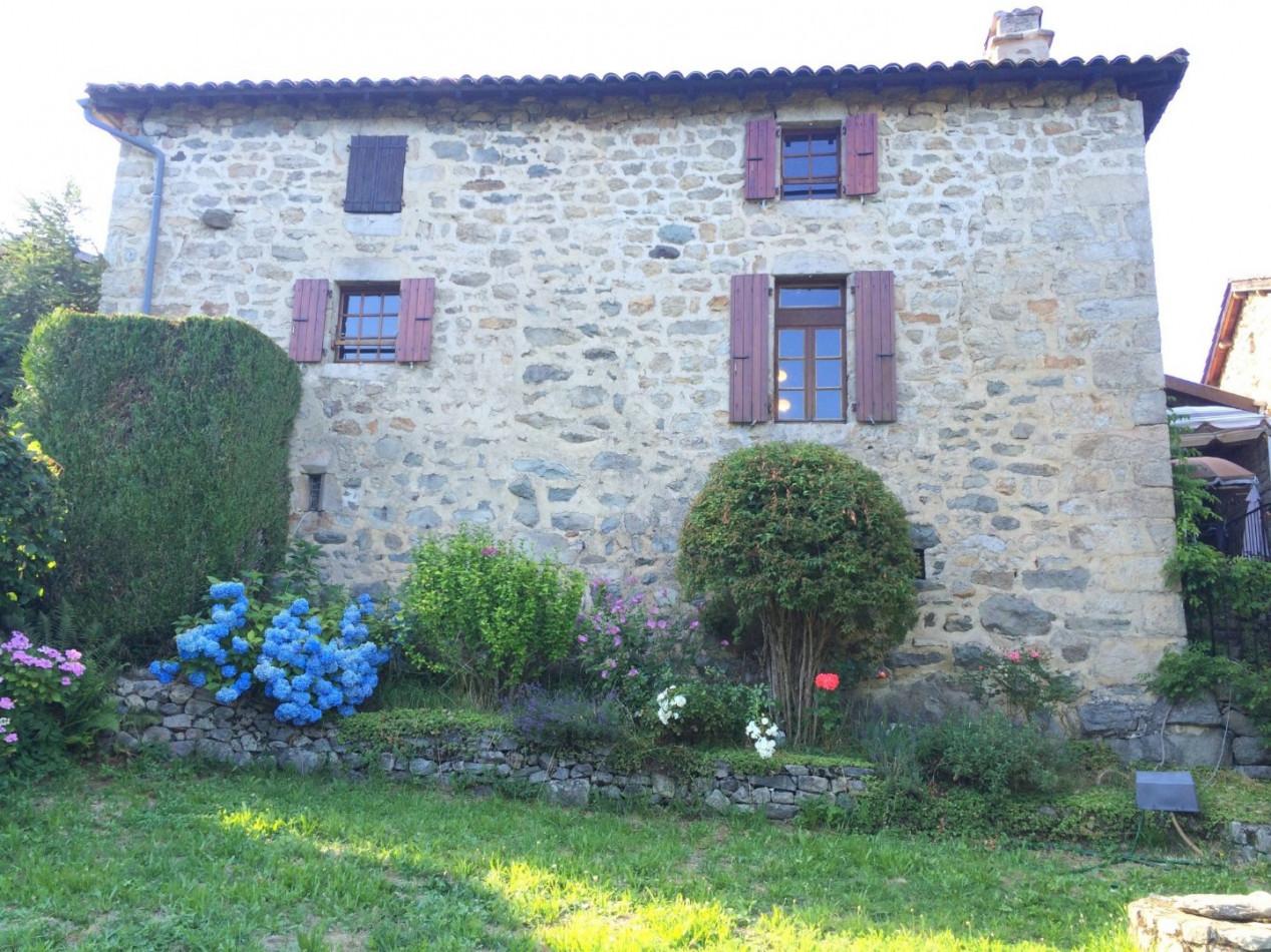 A vendre Le Cheylard 690042230 Casarèse