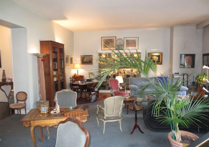 A vendre Lyon 6eme Arrondissement 690042231 Casarèse