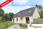 A vendre Saint Dolay 690042235 Casarèse