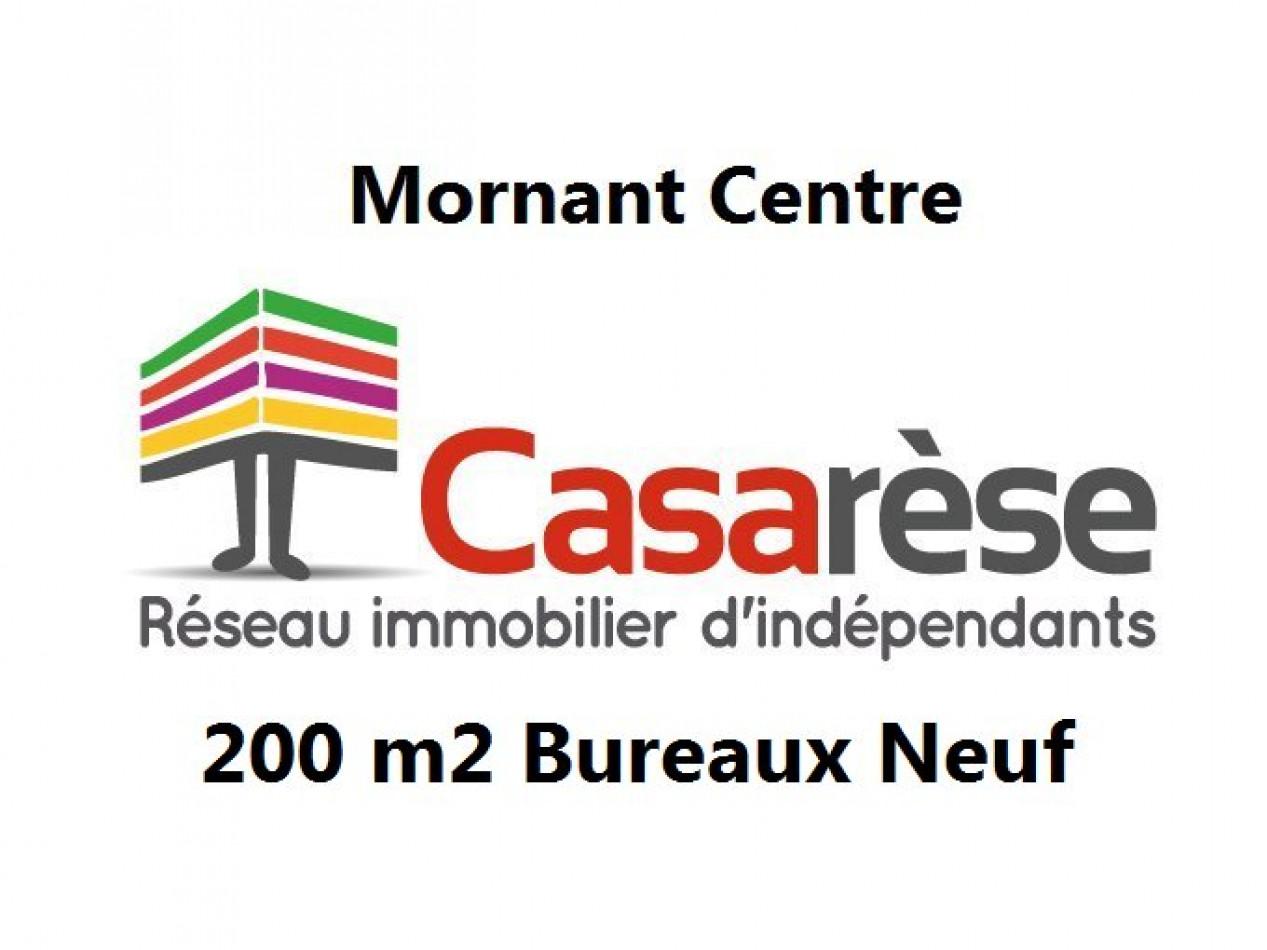 A vendre Mornant 690042236 Casarèse