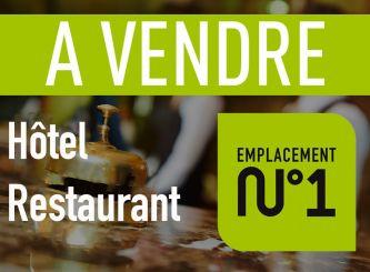 A vendre Lyon 2eme Arrondissement 690042243 Portail immo