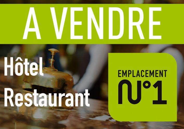 A vendre Lyon 2eme Arrondissement 690042243 Casarèse