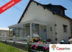 A vendre Camoel 690042246 Casarèse