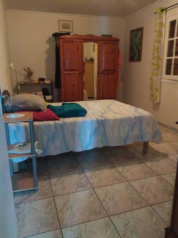 A vendre Le Piton Saint Leu 690042248 Casarèse