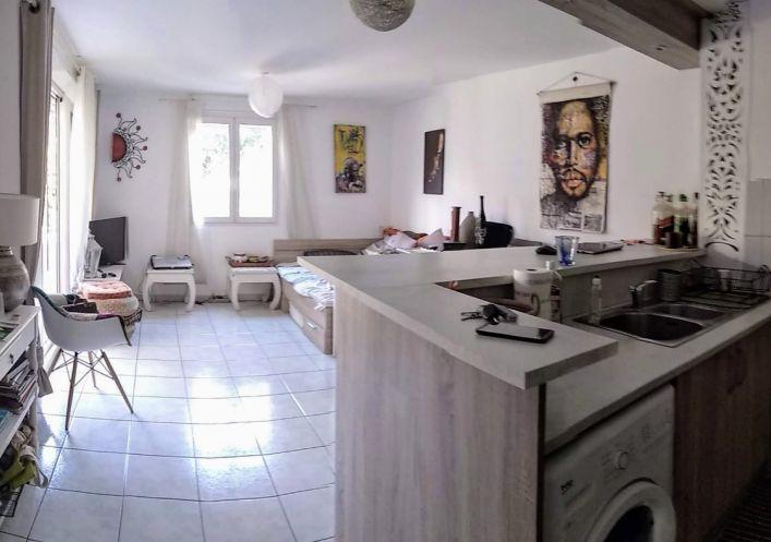 For sale Ravine Des Cabris 690042250 Casarèse