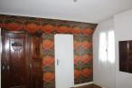 A vendre Inzinzac Lochrist 690042252 Casarèse