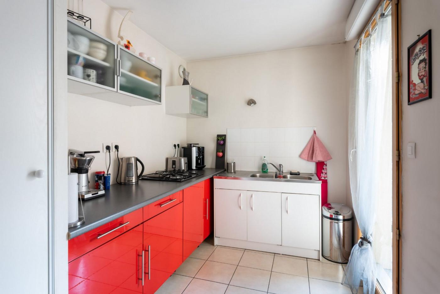 A vendre Lyon 5eme Arrondissement 690042258 Casarèse