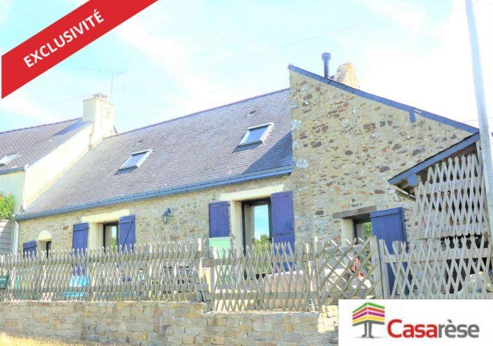 For sale Marzan 690042259 Casarèse