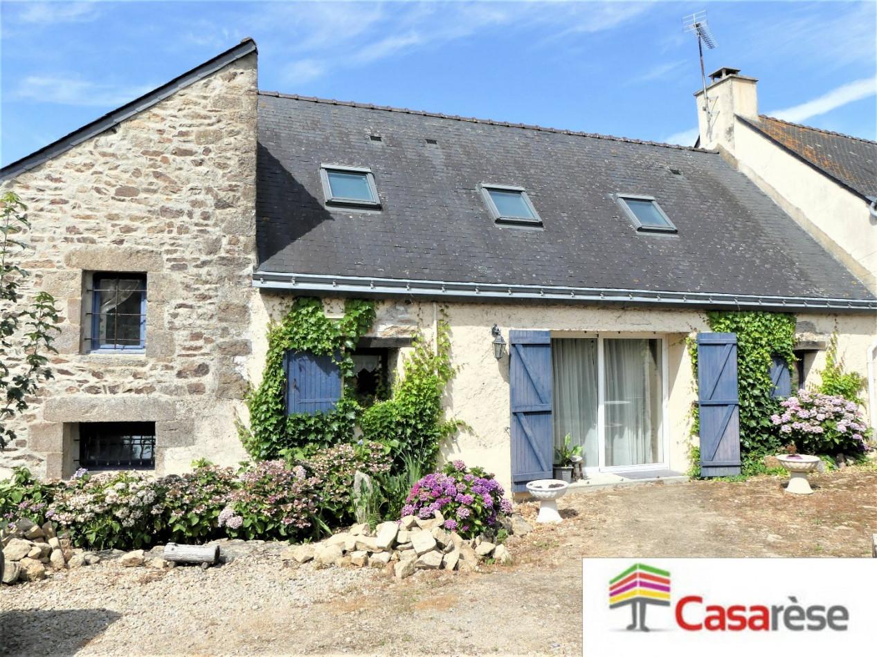 A vendre  Marzan | Réf 690042259 - Casarèse