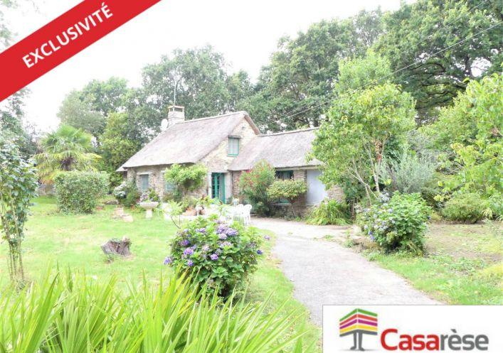 A vendre Nivillac 690042264 Casarèse