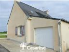 A vendre Nivillac 690042265 Casarèse
