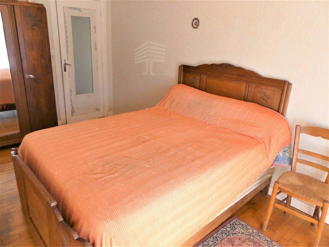 A vendre Marzan 690042270 Casarèse