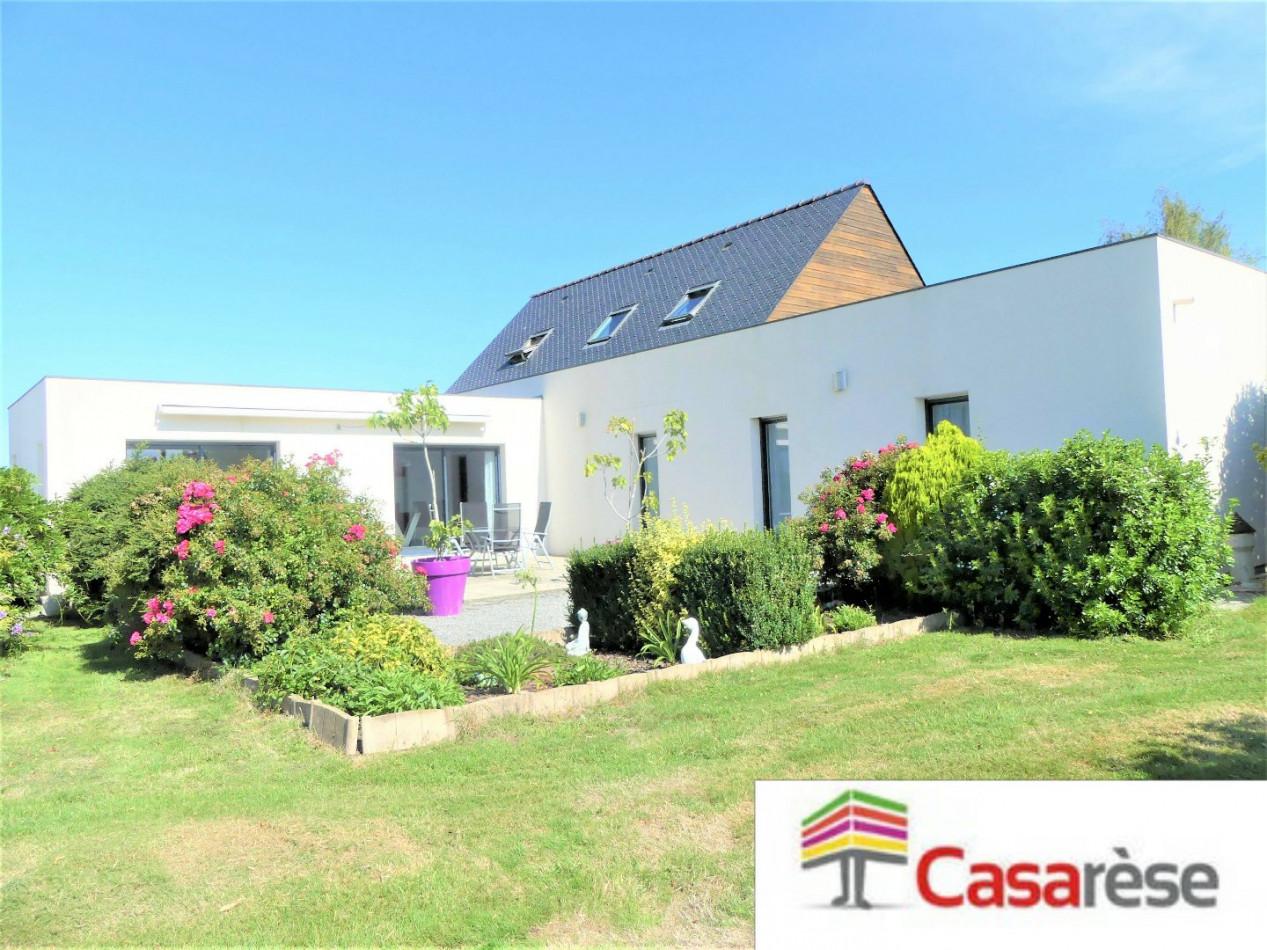 A vendre Nivillac 690042271 Casarèse