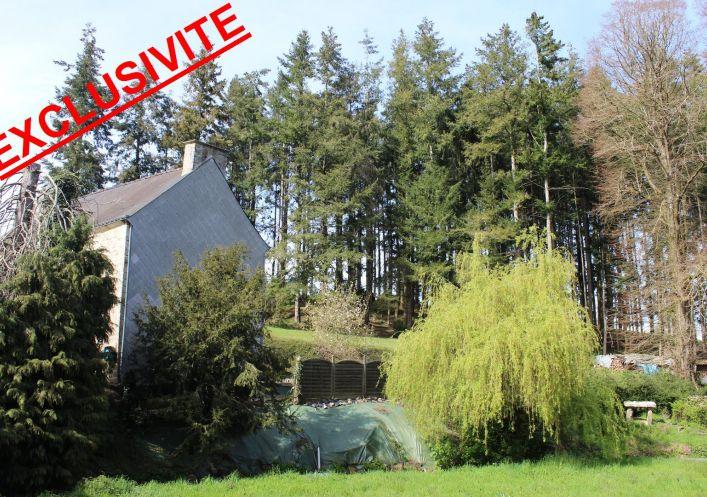 A vendre Lantillac 690042274 Casarèse