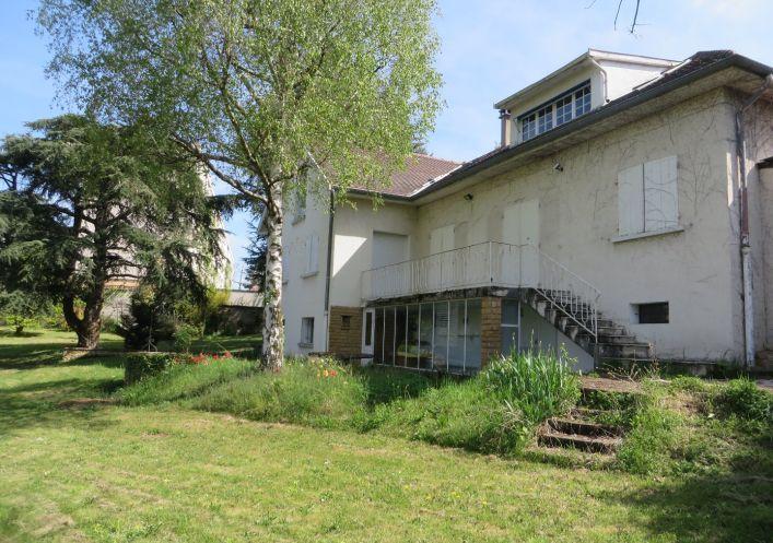 A vendre Lyon 5eme Arrondissement 690042283 Casarèse