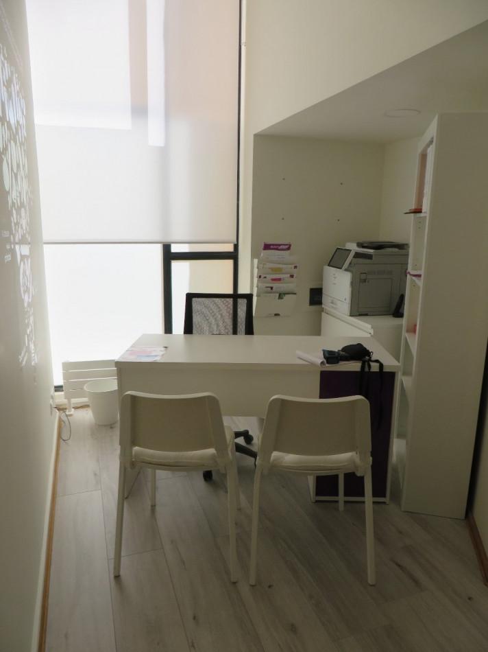 A vendre Lyon 6eme Arrondissement 690042306 Casarèse