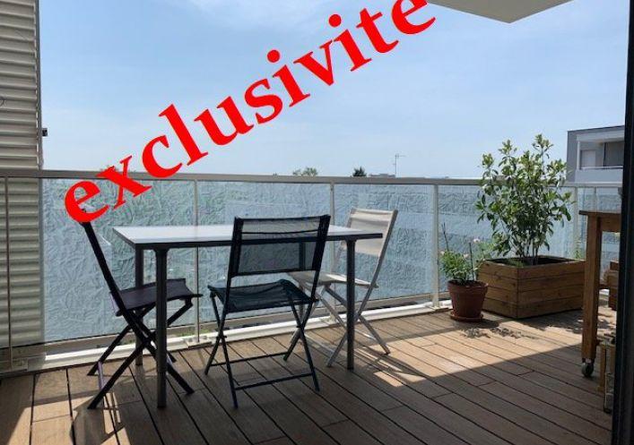 A vendre Bron 690042313 Casarèse