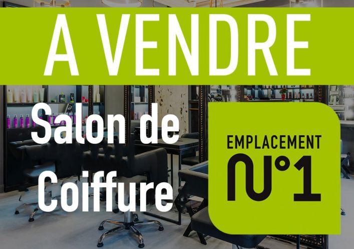 A vendre Lyon 9eme Arrondissement 690042314 Casarèse