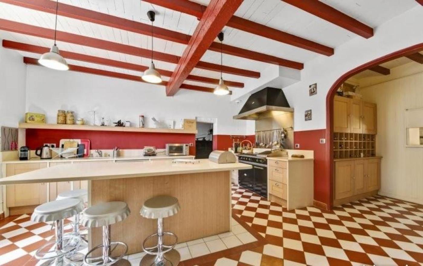 A vendre Toulouse 690042318 Casarèse