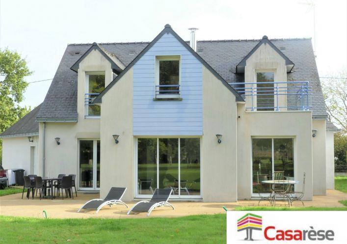 A vendre Saint Dolay 690042360 Casarèse