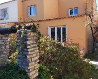 For sale Sete  690042363 Casarèse