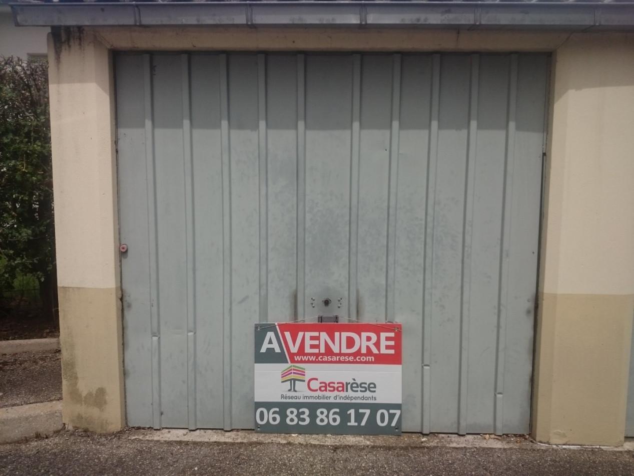 A vendre Bron 690042406 Casarèse