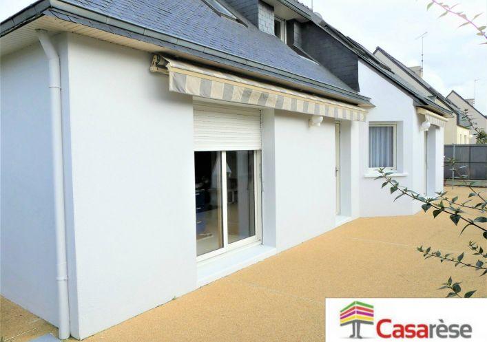 A vendre La Roche Bernard 690042419 Casarèse