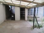 A vendre Villeurbanne 690042425 Casarèse