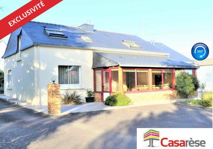 A vendre Saint Dolay 690042466 Casarèse
