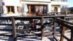 A vendre L'escarene 690042468 Casarèse