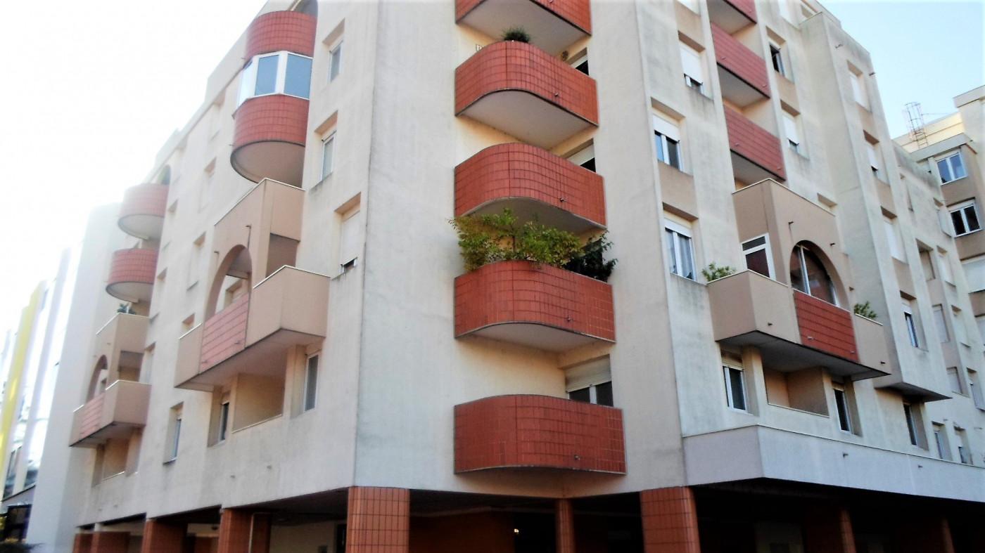 A vendre Toulouse 690042476 Casarèse