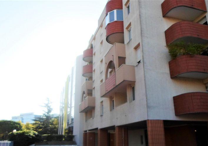 A vendre Toulouse 690042481 Casarèse