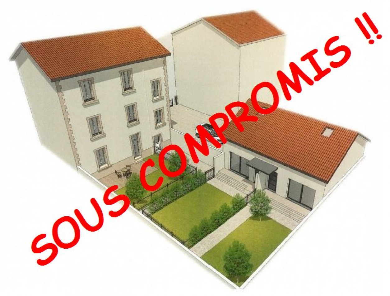 A vendre Villeurbanne 690042486 Casarèse