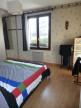 A vendre Saint Genis Laval 690042505 Casarèse