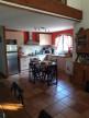 A vendre Marseillan 690042507 Casarèse