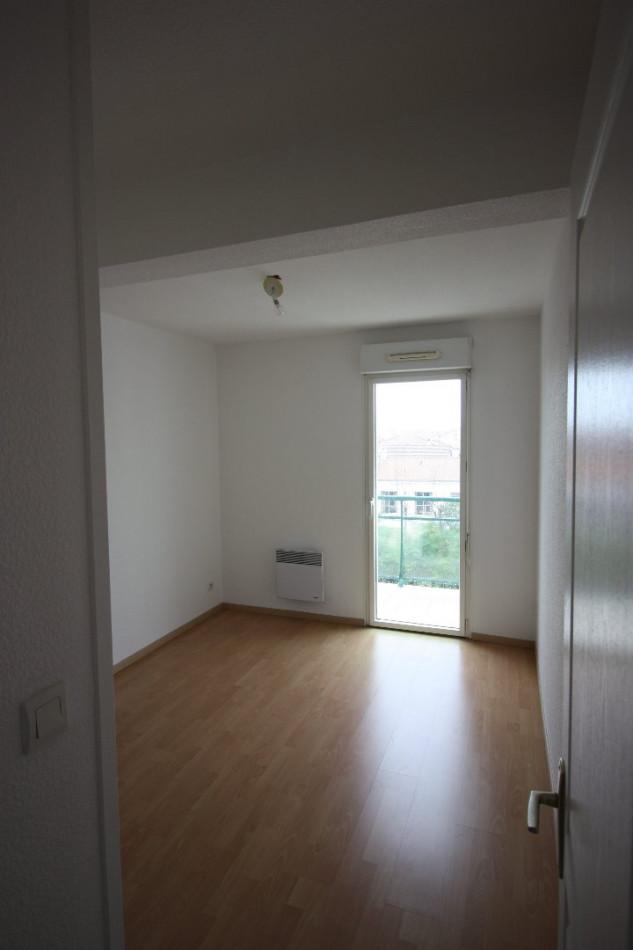 For sale Toulouse 690042518 Casarèse