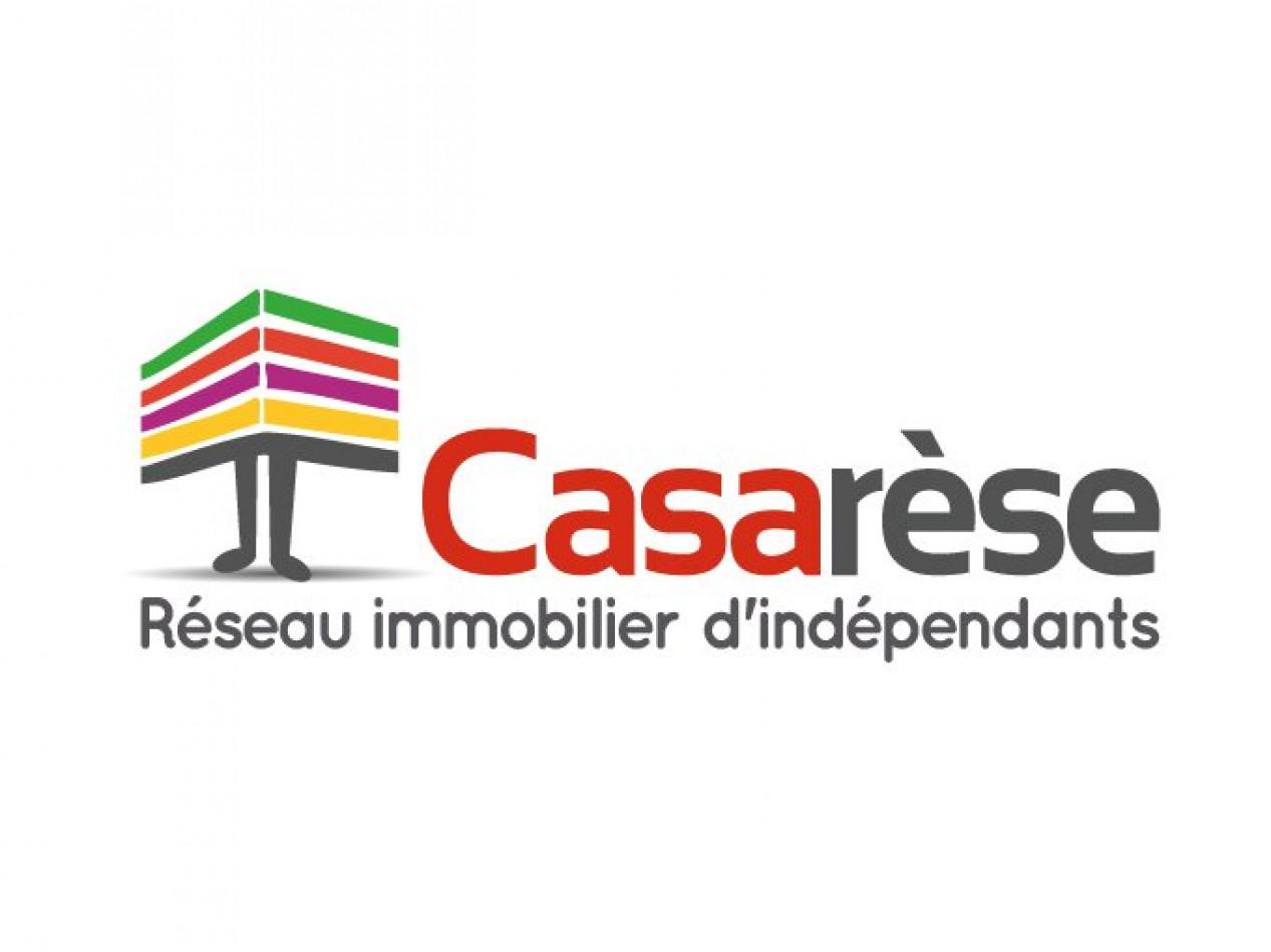 A vendre Mornant 690042541 Casarèse