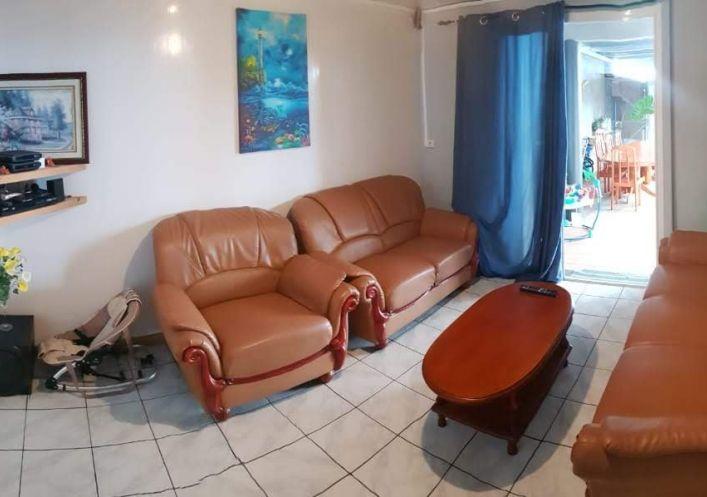 A vendre Saint Leu 690042571 Casarèse